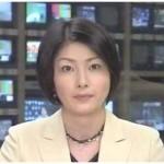 TBS小川知子アナは夫もすごい!元ミス慶応でスキーが得意な一面など