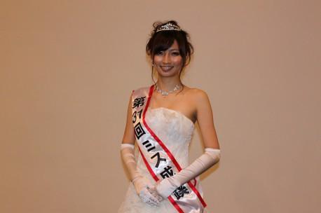 出典:http://blog.wondernotes.jp/missseikei2010-hatasita/