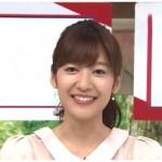 吉田明世アナが結婚間近か!?フライデーでの彼氏情報やウワサについて