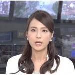 笹川友里アナがついに結婚間近か!?大田雄貴や笹川良一との関係は?
