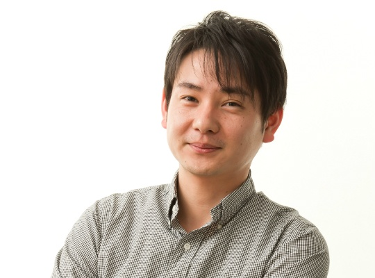 出典:http://www.procommit.co.jp/support/interview/cookpad-ishida