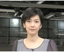 日本テレビ」タグの記事一覧 | ...