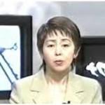 独身を貫く井田由美アナの理由とは?意外な人事や木村優子との関係について