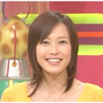 日本テレ佐藤良子アナが出産!旦那や子供、学生時代について