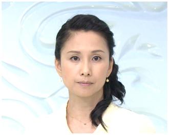 小倉弘子の画像 p1_12