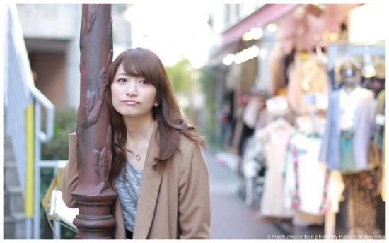 出典:http://machiawase-bijo.com/girl86_sasazaki.html