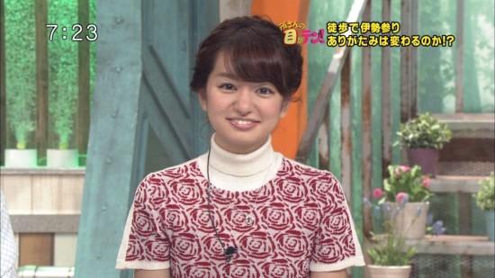 出典:http://two-tone-cat.c.blog.so-net.ne.jp/_images/blog/_bec/two-tone-cat/ntv20140119-ee666.jpg?c=a14
