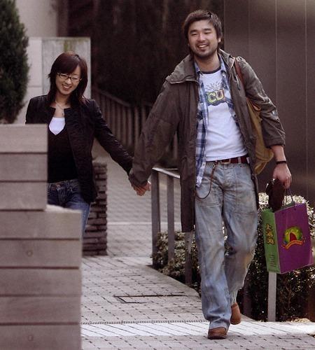出典:http://www.officiallyjd.com/wp-content/uploads/2011/06/20110627_nishioyukari_15.jpg