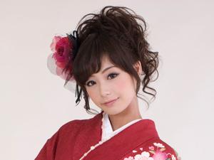 出典:http://www.misscampus.jp/doshisha/2011/images/miss/gp_photo_01.jpg