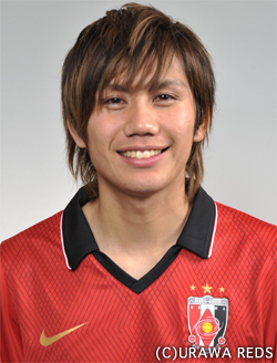 出典:http://www.urawa-reds.co.jp/team/2011/08.html