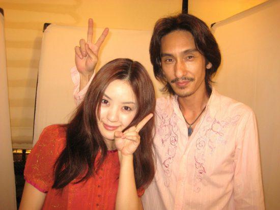 出典;http://misssophia2008.camcolle.jp/blog/furuya/fashion/item_1016.html