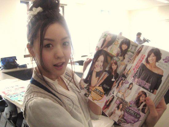 出典:http://misssophia2008.camcolle.jp/blog/furuya/misscontest/page_4.html