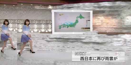 出典:http://blog-imgs-67.fc2.com/r/o/m/romihikawata/2014_08_25_news23_22_kunimoto_mika.jpg