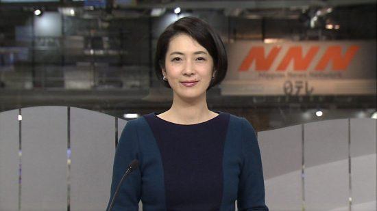 出典:http://blog-imgs-78.fc2.com/j/y/o/jyoshiana1/2015_02_13_mori_fumi_01.jpg