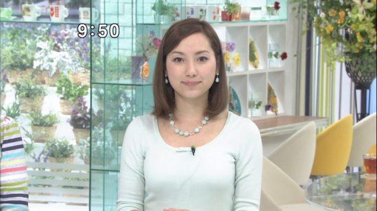出典:http://blog-imgs-45.fc2.com/k/o/s/koshintoukikou/kato45697127.jpg