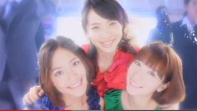 出典:http://entapple.com/announcer/tbs/kobayashiyumiko-tbs/