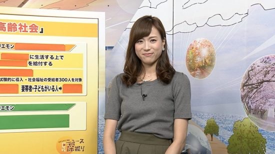 出典:http://capuploader.com/sasagawa/2015/09/13/s/yuri150913-002.jpg