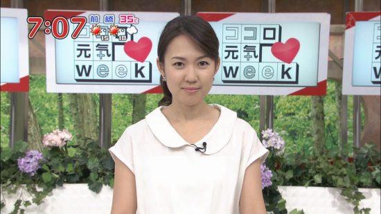 出典:http://blog-imgs-56.fc2.com/k/o/s/koshintoukikou/takahata372.jpg