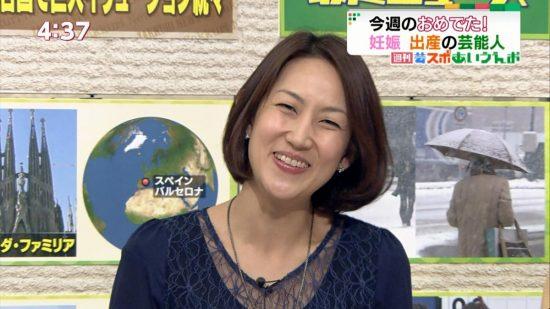 出典:http://livedoor.blogimg.jp/ponmorisuke-nagideracchi/imgs/8/6/86d19dc2.jpg