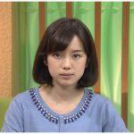弘中綾香アナの彼氏は誰!?性格が嫌いと言われるもかわいいの意見が多い理由