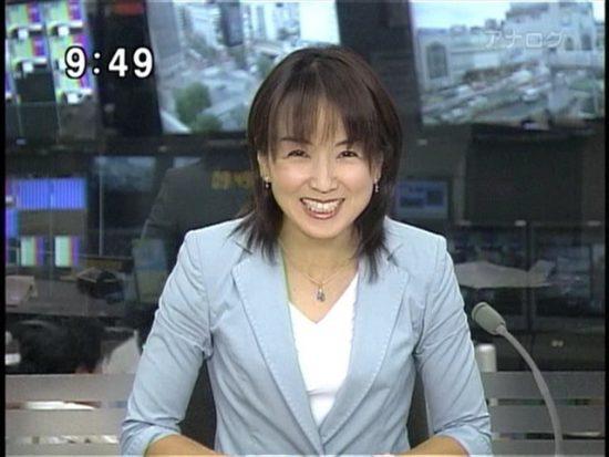関西ローカルのアナウンサー その14 ->画像>248枚