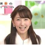 小澤陽子アナの実家が凄い?彼氏や長いなどの噂を検証!