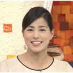 ユミパン永島優美アナがかわいい!彼氏やコネなどの疑惑を調査