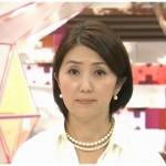 佐々木恭子アナは生放送のプロ!とくダネで嘔吐したってホント?