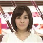 斉藤舞子アナの実家がかなり凄い!?かわいいのに熱愛彼氏はいる?