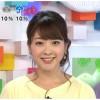 ミカパン三上真奈の彼氏は誰!?下品と言われるワケとは?