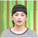 【2016新人】TBS入社!山本恵里伽アナを徹底解説