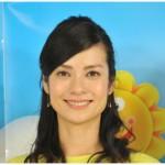 千野志麻アナ事故の裏側とは?夫や娘の入学式での噂について