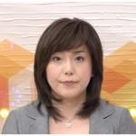 長岡杏子アナは子育てもこなすママアナ!努力家の一面や子どもについて