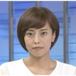 上田まりえ衝撃の退社理由とは!?マツコの関係やフリー転身のワケ