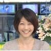 久保田智子元アナは現在何してるの!?TBSの退社理由や夫について