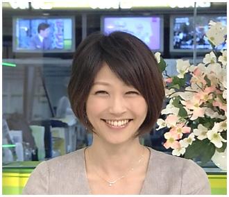 久保田智子元アナは現在何してるの!?TBSの退社理由や夫について ...