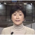 豊田順子アナに子どもはいる?これまでの日テレでの歩み、夫などについて