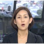 子育ても奮闘のTBS山内あゆアナ!二重国籍問題への意外な発言内容とは?