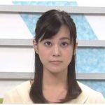池谷麻依アナに彼氏はいるの!?熱愛や結婚の噂、家族関係などまとめ